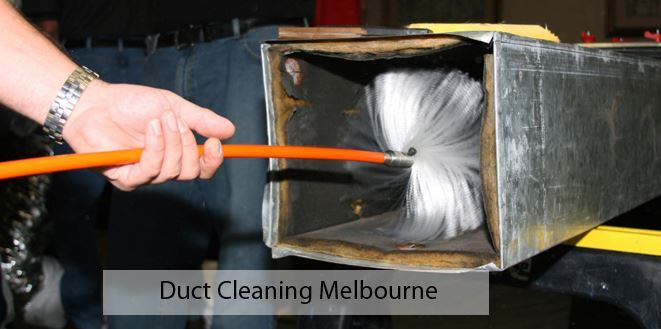 Image result for duct-cleaning-melbourne