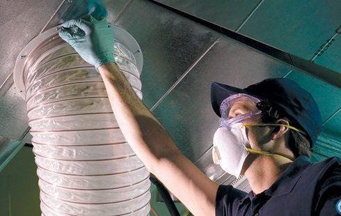 air_duct_cleaning.jpg (490×310)