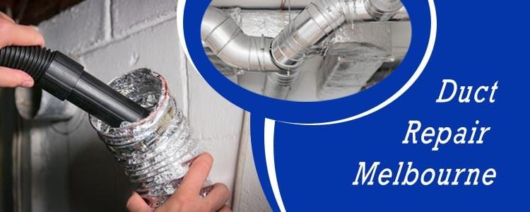 duct-repair-melbourne-750-D